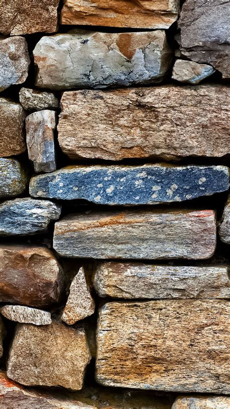 ancient stone wall  wallpaper  htc