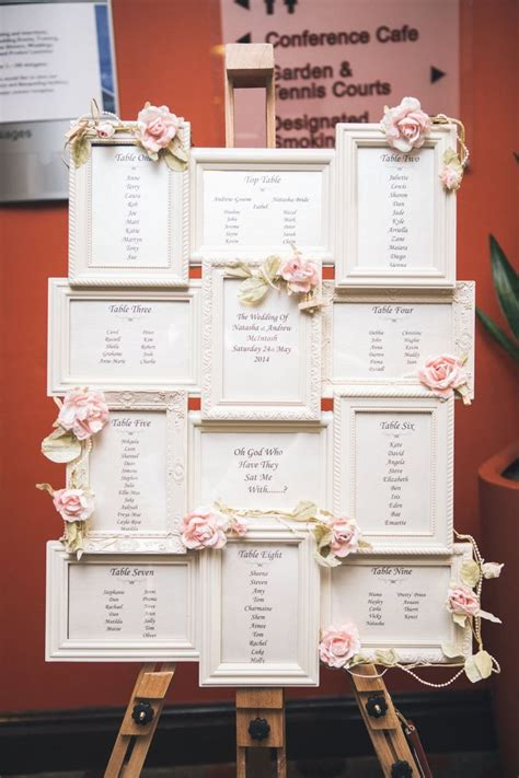 wedding plans and ideas lovable wedding plans and ideas 17 best ideas about