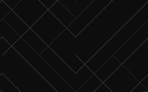 pattern geometric black vd54 abstract black geometric line pattern
