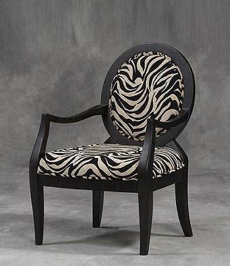 zebra armchair animal tastic all about animal prints zebra armchair