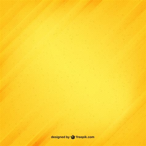 Yellow Wedding Background Images by Orange Background Vectors Photos And Psd Files Free