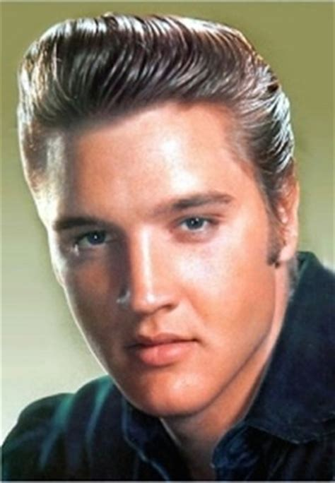 elvis hairstyle 1970 15 superb 1950 s mens hairstyles vintage collection