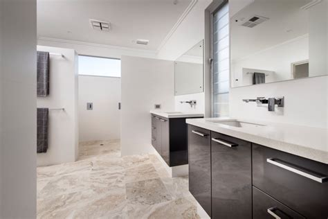 Bathroom Designs Perth Wa Bathroom Design Gallery Bathroom Inspiration Perth Wa