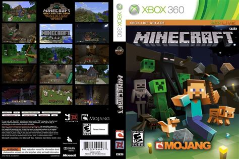 download full version of minecraft for xbox 360 how to update minecraft pocket edition 2015 minecraft