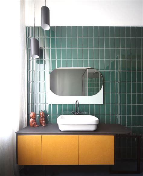 cool bathroom design ideas 2018 93 on interior designing