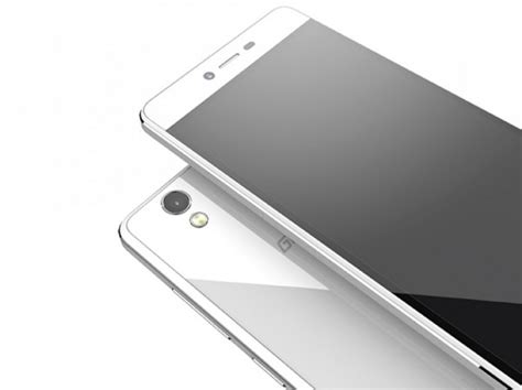 Terbaik Lu Selfie 16 Led Lu Flash the gionee f103 quot make in india product quot released