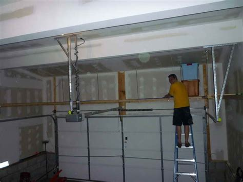 how to build a car garage how to repair how to build garage storage plans idea