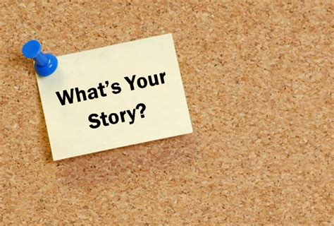 bringing linguistics to work a story listening story finding and story telling approach to your career books how can curation tell your story 6 steps to finding your