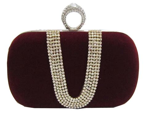 Other Designers Ry Augousti Designer Evening Clutches by 3 Stylish Evening Clutch For Nationtrendz