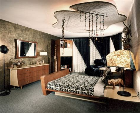safari themed room 19 awesome home decor ideas