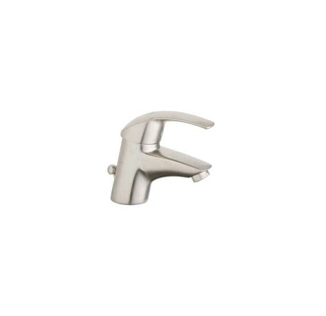 faucet 32642en1 in brushed nickel by grohe