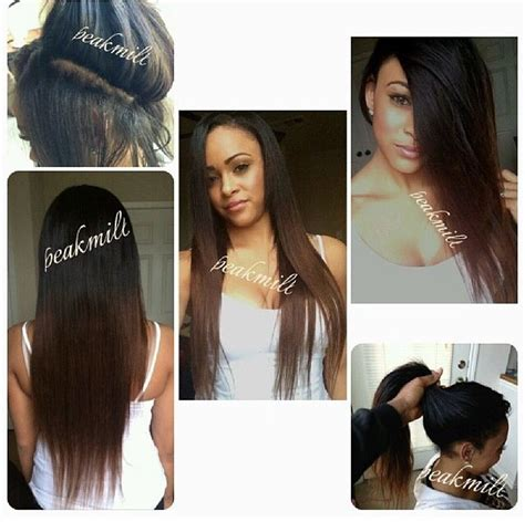 back to school weave hairstyles 96 best images about hairstyle s on pinterest lace