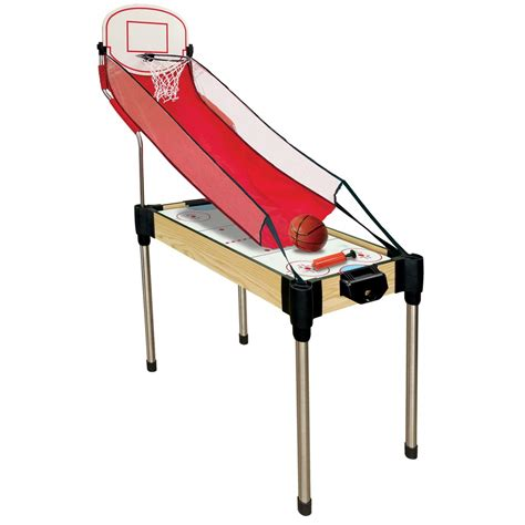 table tennis rebound board 36 quot 92cm 11 in 1 table air hockey basketball