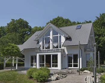 Eigenes Haus Kaufen by Ratgeberartikel Mieten Oder Kaufen Lust Auf Ein Eigenes Haus