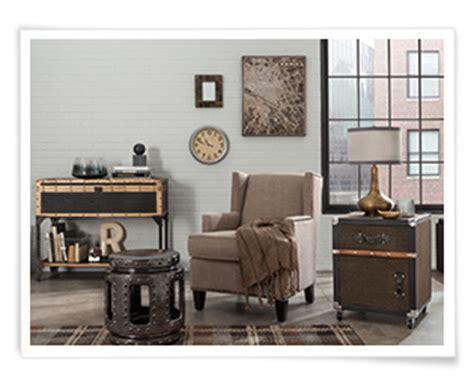 target home design inc home decor target