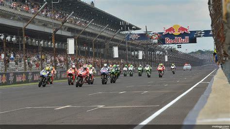 Motorrad Grand Prix Usa by Motogp Indianapolis Grand Prix