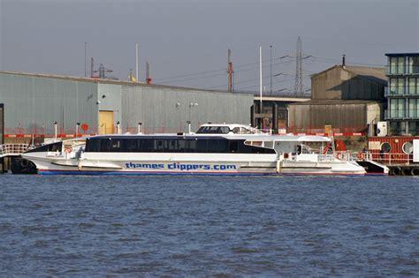 thames clipper updates aurora clipper thames clippers river thames london