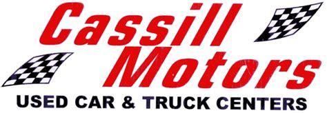 cassill motors cedar rapids hawkeye downs charger award sponsors page