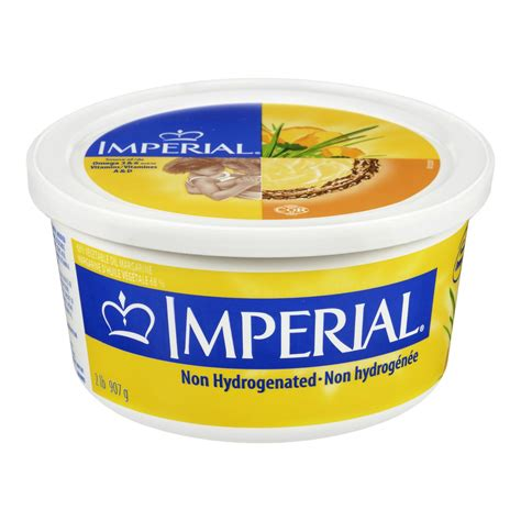 butter or margarine better related keywords suggestions for imperial margarine