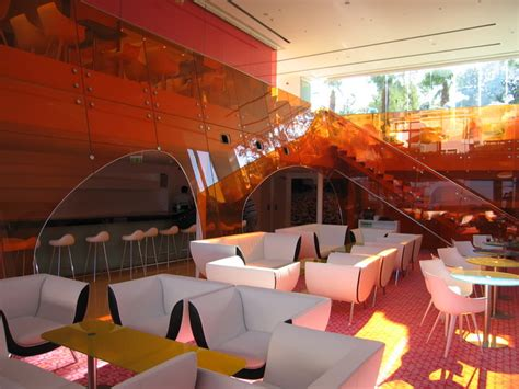 the nyt s interview with karim rashid unlicensed semiramis hotel by karim rashid news archinect