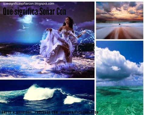 soñar con un barco y agua que significa so 209 ar con mar oceano agua que