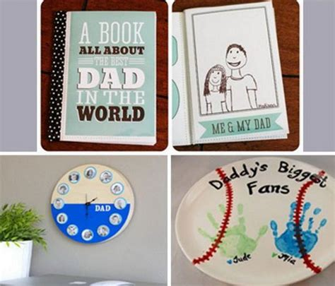 amazing s day gifts amazing diy father s day gift projects