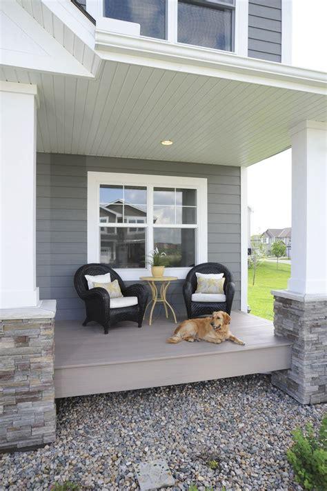 Azek Porch Flooring by Floor Astonishing Azek Porch Flooring Azek Porch