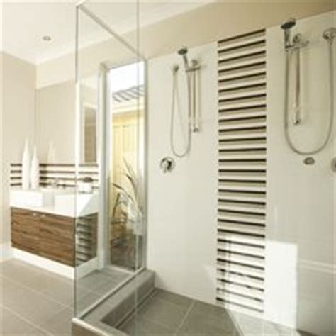 bathroom feature tile ideas shower feature tile idea bathroom ideas