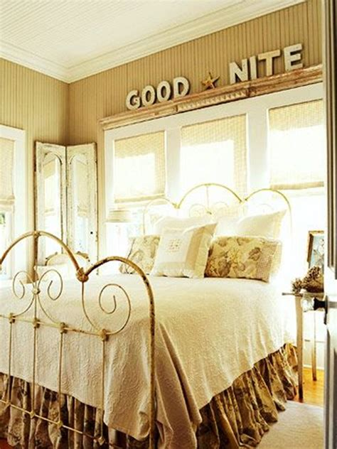 cute romantic themes 40 cute romantic bedroom ideas for couples