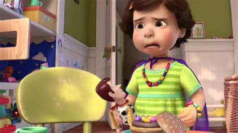 toy story  playtime  bonnies hd youtube