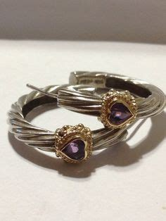Lovers on pinterest southwestern jewelry amethysts and ring sizes