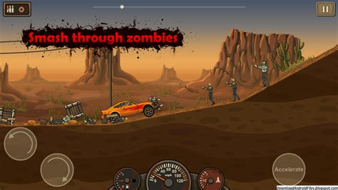 earn to die full free download for android earn to die apk v1 0 7 download