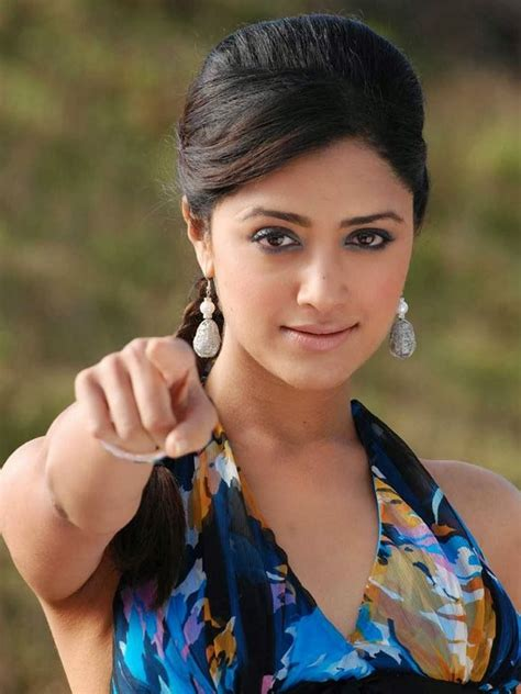 heroine photos download photos download south heroine wallpaper download gallery