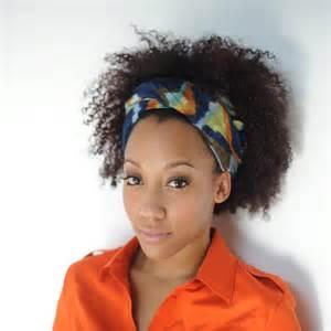 ambra hair about ambra robinson ambra robinson hair salon stylist