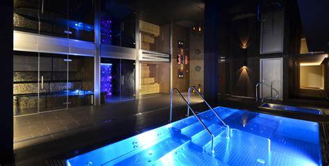 hotel con spa in hotel baqueira spa wifi gratis centro vielha nuku spa