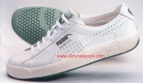 unknown basketball shoes vilas court tennis shoe release year unknown