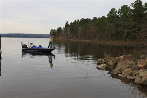 legend boats trolling motor research 2012 legend alpha 211 on iboats