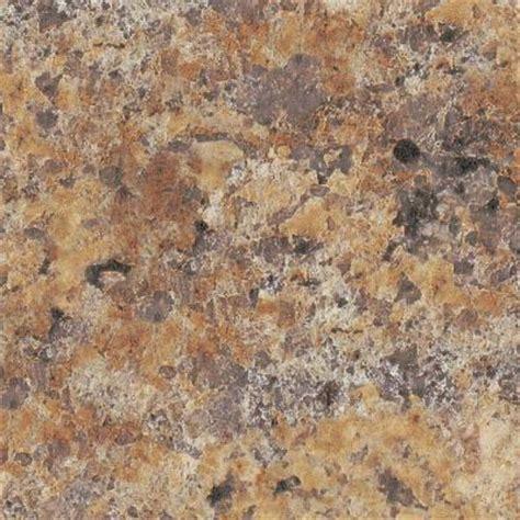 formica 5 in x 7 in laminate sheet sle in butterum