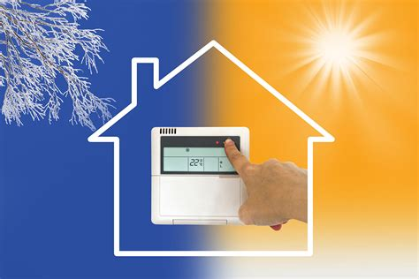 calculo de frigorias por metro cuadrado casas cocinas mueble calcular frigorias por m2