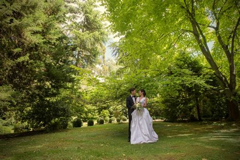 Bar Cupola Tatra Receptions Wedding Venue Melbourne