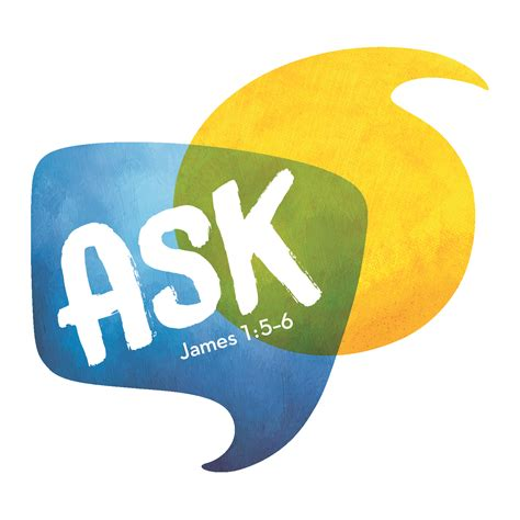 themes com ask youth theme 2017 ask