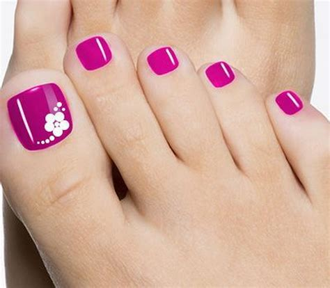 over 50 nail styles 50 cutest toenail design ideas for any picky girl