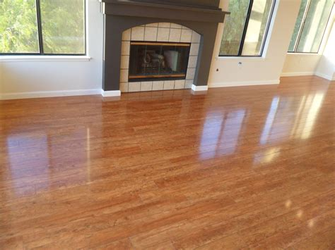 Laminate Flooring Vs Carpet Laminate Hardwood Flooring Vs Carpet Carpet Vidalondon