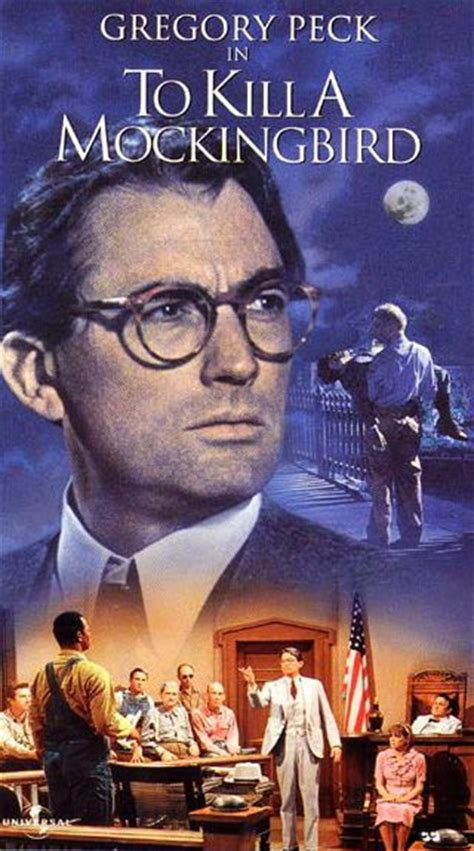themes of to kill a mockingbird movie 638 best music great movies images on pinterest western