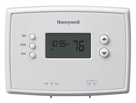 wiring diagram for honeywell thermostat th6220d1002