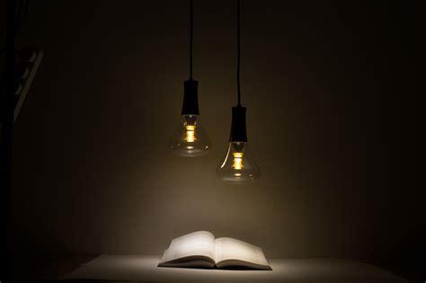 led light bulb design plumen 003 the world s most beautiful light bulb