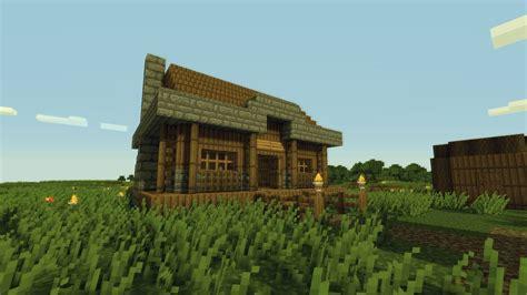 minecraft house inspiration farm house minecraft inspirational pinterest farm