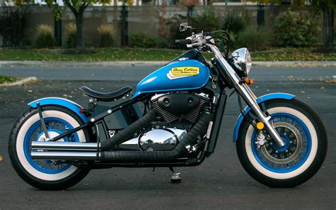 Volusia Search Suzuki Boulevard C50 Bobber Www Pixshark Images Galleries With A Bite