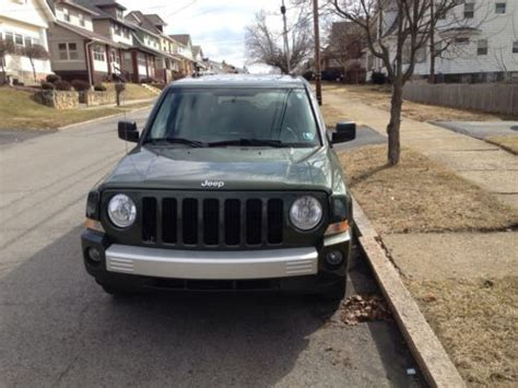 2007 jeep grand transmission recall 2007 jeep patriot recalls 28 images 2007 jeep patriot