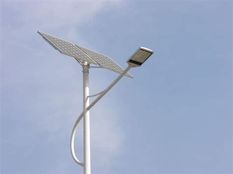Solar Re Energy Lighting Power Corp Solar Power Lights